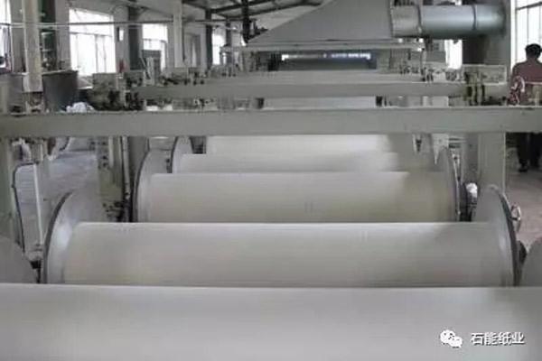 stone-paper-equipment