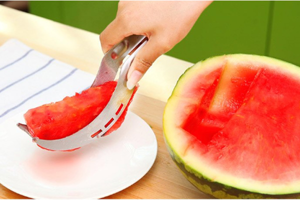 buy fruit carving tools