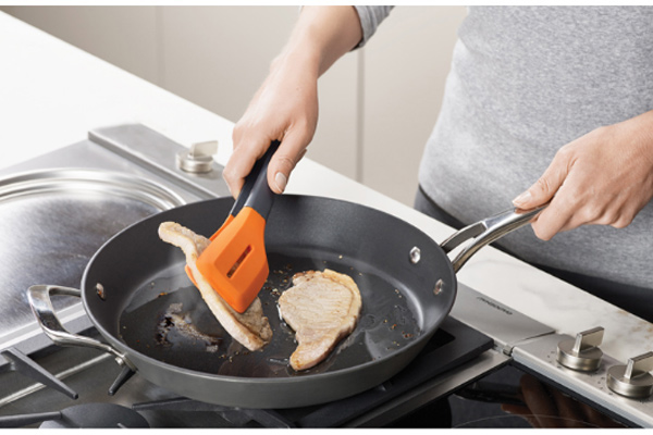 kitchen cooking tongs